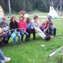 2009 Ramsau am Dachstein_27