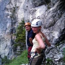 2009 Ramsau am Dachstein_29