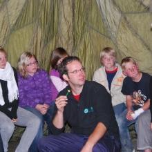 2009 Ramsau am Dachstein_2