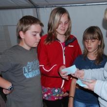 2009 Ramsau am Dachstein_33