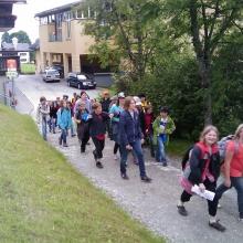 2009 Ramsau am Dachstein_34
