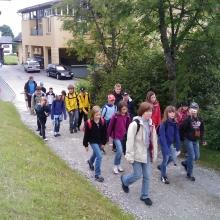 2009 Ramsau am Dachstein_35