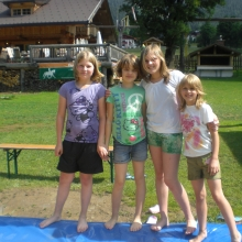2009 Ramsau am Dachstein_3