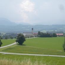2009 Ramsau am Dachstein_41