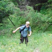 2009 Ramsau am Dachstein_52