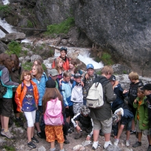 2009 Ramsau am Dachstein_53
