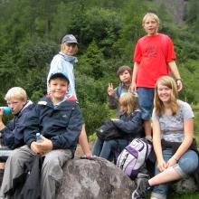 2009 Ramsau am Dachstein_56