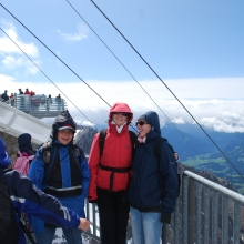 2009 Ramsau am Dachstein_60