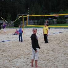 2009 Ramsau am Dachstein_77
