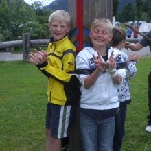 2009 Ramsau am Dachstein_7