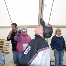 2009 Ramsau am Dachstein_85