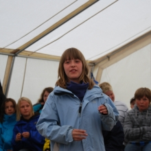 2009 Ramsau am Dachstein_86