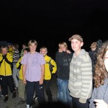2009 Ramsau am Dachstein_9