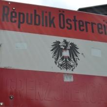 2012 Waltenhofen im Algäu_17
