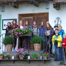 2014 Ramsau am Dachstein_12