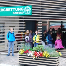 2014 Ramsau am Dachstein_13