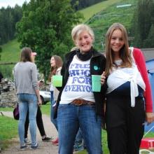 2014 Ramsau am Dachstein_18
