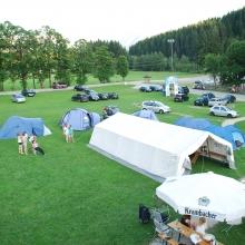 2014 Ramsau am Dachstein