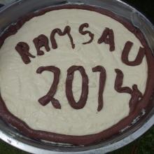 2014 Ramsau am Dachstein_23