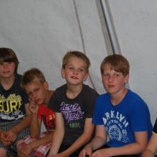 2014 Ramsau am Dachstein_3