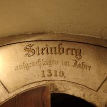 2014 Ramsau am Dachstein_48