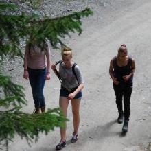2014 Ramsau am Dachstein_4