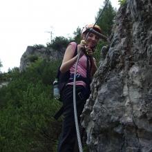 2014 Ramsau am Dachstein_73