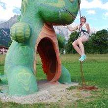 2014 Ramsau am Dachstein_8