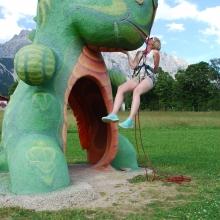 2014 Ramsau am Dachstein_9