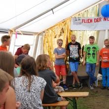 2015 Emden_443