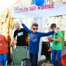 2015 Emden_473