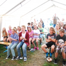 2015 Emden_478