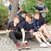 2017 Neustadt in Holstein_404