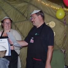 2017 Neustadt in Holstein_613