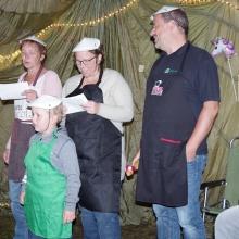 2017 Neustadt in Holstein_781