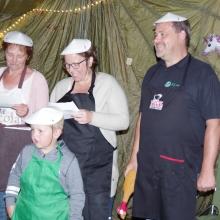 2017 Neustadt in Holstein_784