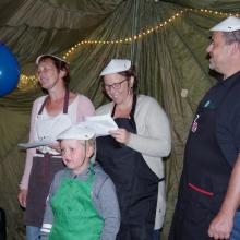 2017 Neustadt in Holstein_786