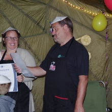 2017 Neustadt in Holstein_793