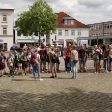 2017 Neustadt in Holstein_84