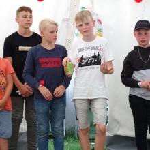 2019 Kirchberg_432