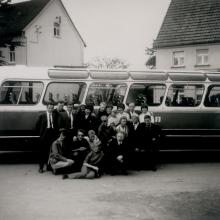 Gründerjahre_4