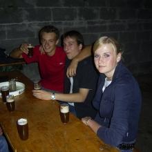 Scheunenparty_91
