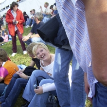 Vereinstag in Warstein_11