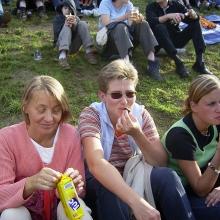 Vereinstag in Warstein_12