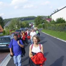 Vereinstag in Warstein_1