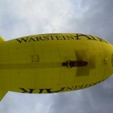 Vereinstag in Warstein_40