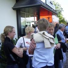 Vereinstag in Warstein_6