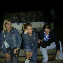 Vereinstag in Warstein_70