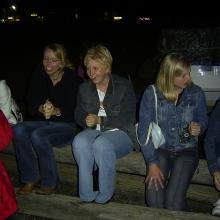 Vereinstag in Warstein_71