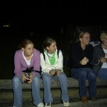 Vereinstag in Warstein_72